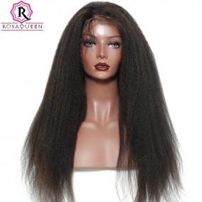 RosaQueenHair com - Brazilian Virgin Human Hair Wigs,Hair