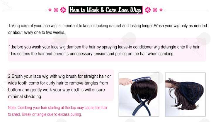 hair care1